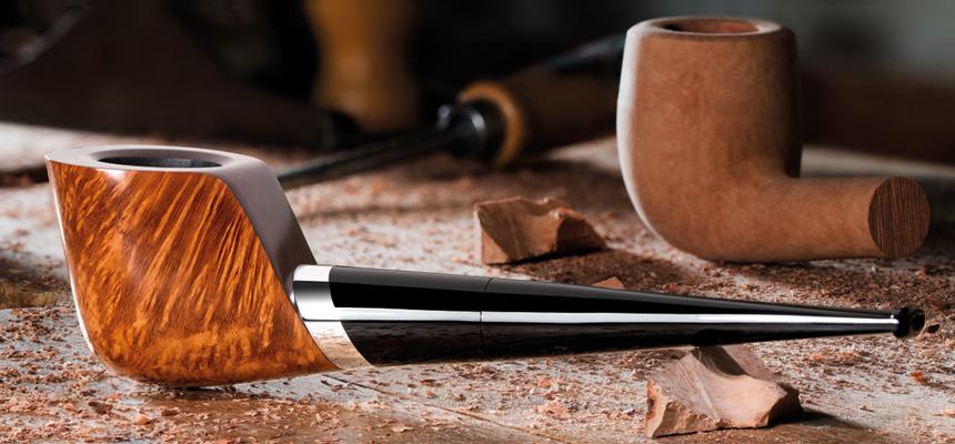 2013, caro, vauen, germany, pfeife, pfeifenmodell, tabakpfeife, tradition, pipe, pipe model, designer pfeife, produkt, product, design, elegant, modern, lifestyle, markus bischof produktdesign