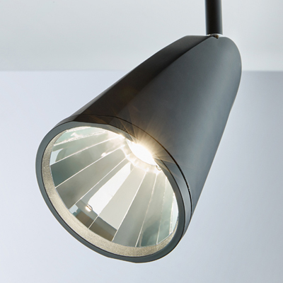 2014, agio, lmt gmbh, germany, tracklight, track light, deckenleuchte, lighting, leuchte, beleuchtung, kompakt, compact statement, produkt, product, design, markus bischof produktdesign