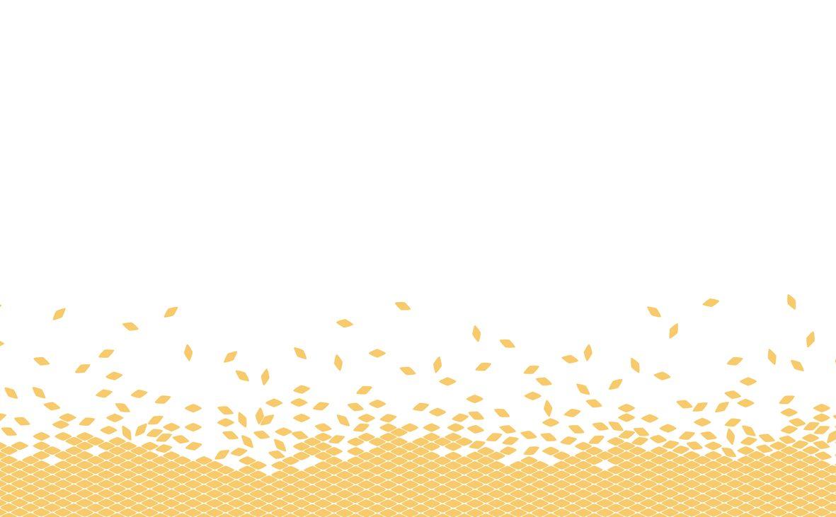 2016, atelierber, grand hotel nuremberg, nürnberg, hotel, germany, ambiente, fenstergrafik, bar, raster, grafik, innenwahrnehmung, außenwahrnehmung, wimdow graphic, window, grid, graphic, markus bischof produktdesign