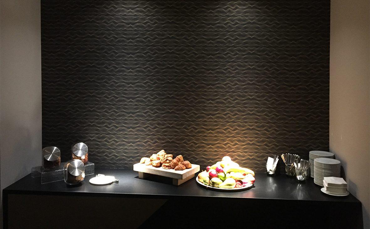 2016, sheraton hannover, hannover, germany, clublounge, lounge, lounging, dining, working, catering, lichtplanung, möbelplanung, redesign, concept, konzept, lighting design, furniture design, cooperation, raumgestaltung, produkt, product, markus bischof produktdesign