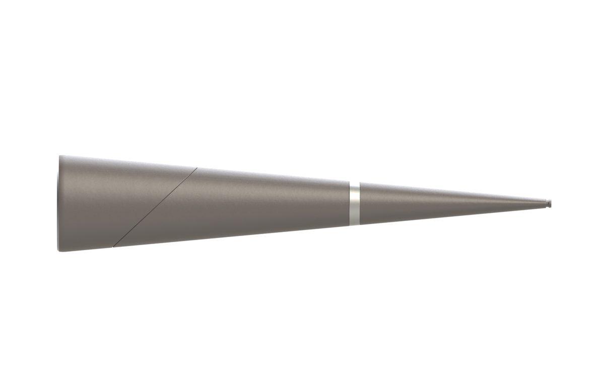 2014, spin, vauen, germany, pfeife, pfeifenmodell, tabakpfeife, pipe, smoking pipe, pipe model, designer pfeife, produkt, product, design, elegant, modern, markus bischof produktdesign