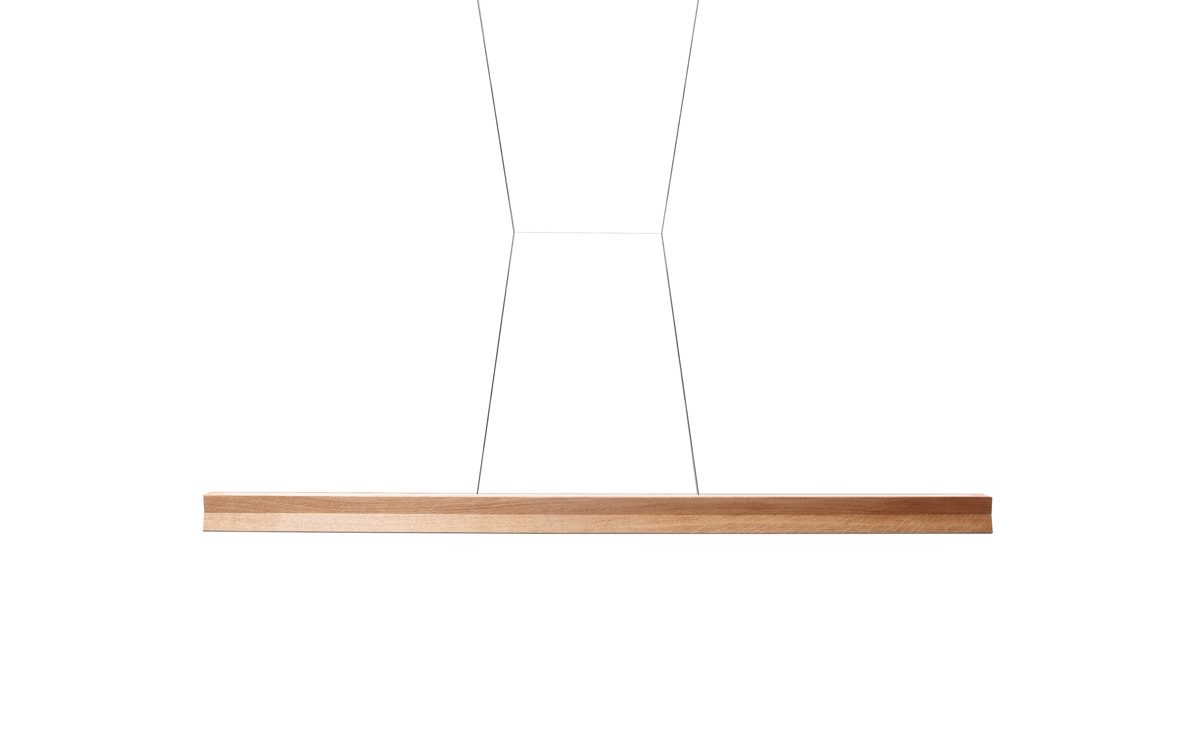 2010, sigma, dot-spot gmbh, reddot, germany, led, led-leuchte, massivholz, licht, leuchte, beleuchtung, pendelleuchte, solid wood, light, lighting, lamp, design, modern, produkt, product, markus bischof produktdesign