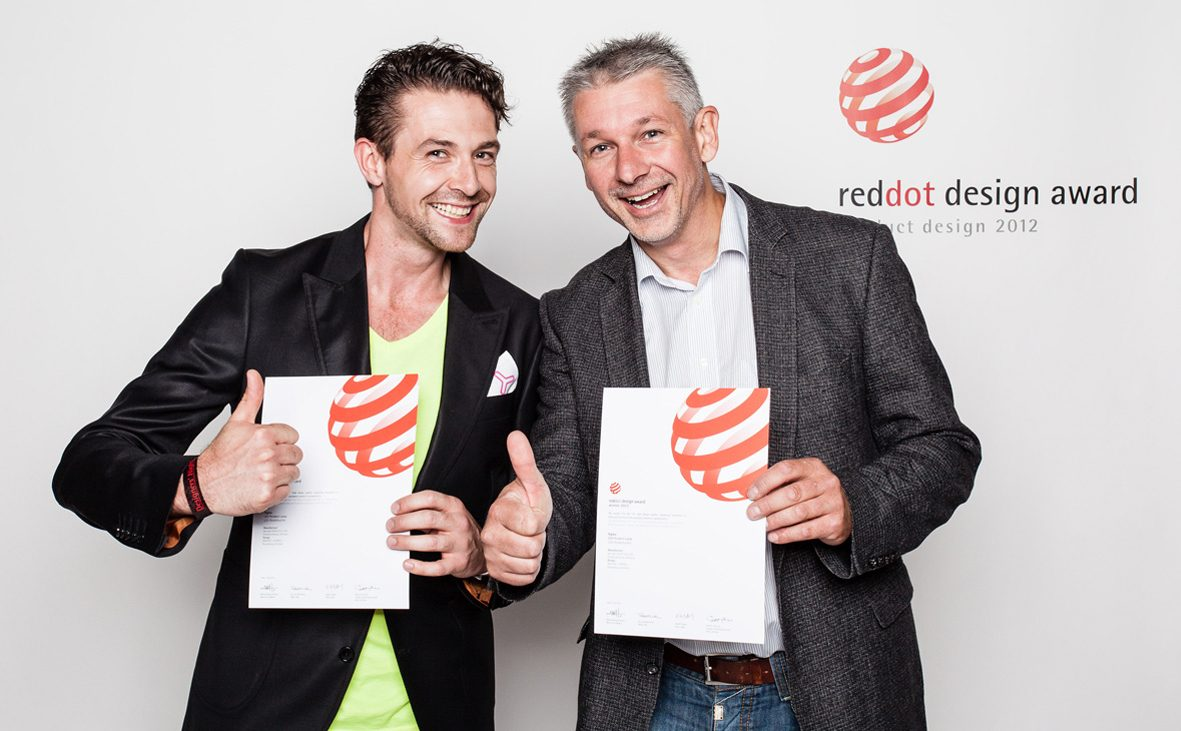 2012, sigma, reddot design award, dot-spot gmbh, reddot, germany, led, led-leuchte, massivholz, licht, leuchte, beleuchtung, pendelleuchte, solid wood, light, lighting, lamp, design, modern, produkt, product, markus bischof produktdesign