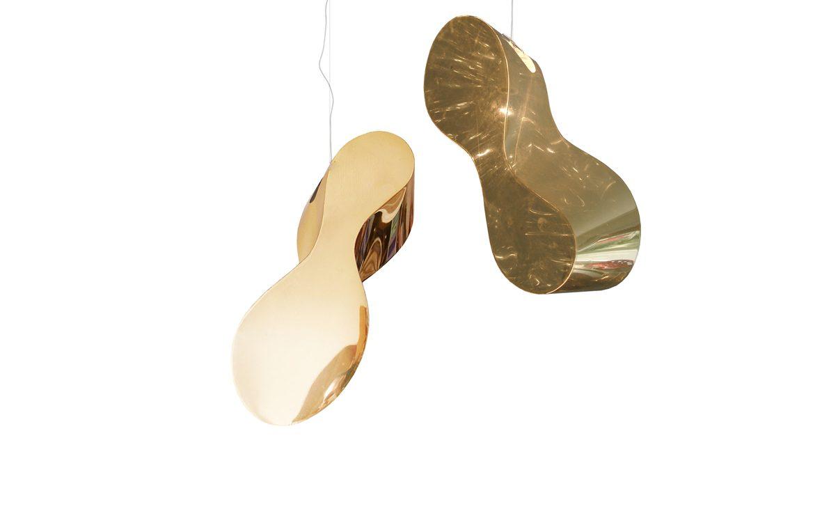 2009, toffi, concept, konzept, transparent, amorph, licht, leuchte, beleuchtung, pendelleuchte, raumgestaltung, translucent, dynamic, amorphous, light, lighting, lamp, design, modern, produkt, product, markus bischof produktdesign