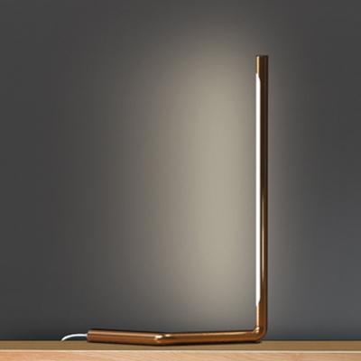 2012, nokri, leuchte, licht, beleuchtung, produktsemantik, anpassung, product semantic, lamp, light, lighting, design, adaptiv, produkt, product, markus bischof produktdesign