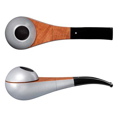2014, riva, vauen, germany, pfeife, pfeifenmodell, tabakpfeife, pipe, smoking pipe, pipe model, designer pfeife, produkt, product, design, elegant, modern, markus bischof produktdesign