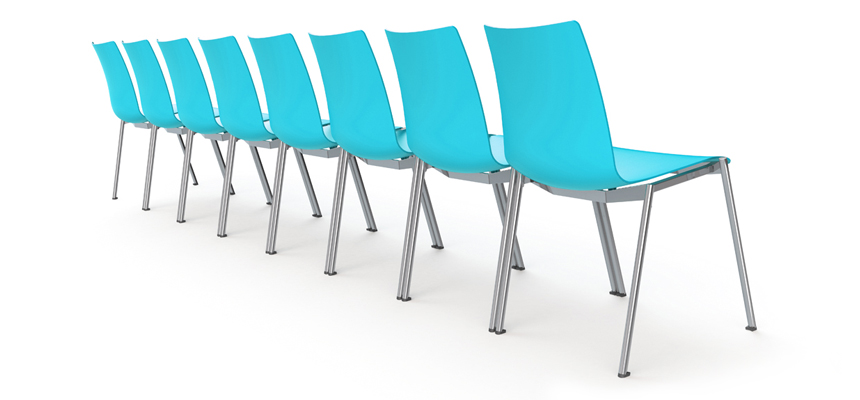 2014, synfo, stechert, stahlrohmöbel, germany, stuhl, chair, komfort, comfort, connecting, system, geometrisch, geometrie, geometric, ergonomisch, ergonomic, koppeln, design, modern, produkt, product, markus bischof produktdesign