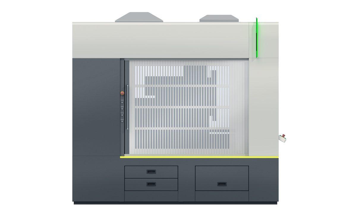2019, baier, kurz, baier prägetechnik, a kurz company, heißprägesystem, hot-stamping, digitaldruck, maschiene, industrie, industry, design, markus bischof produktdesign, hybrid, hybridmaschiene, germany