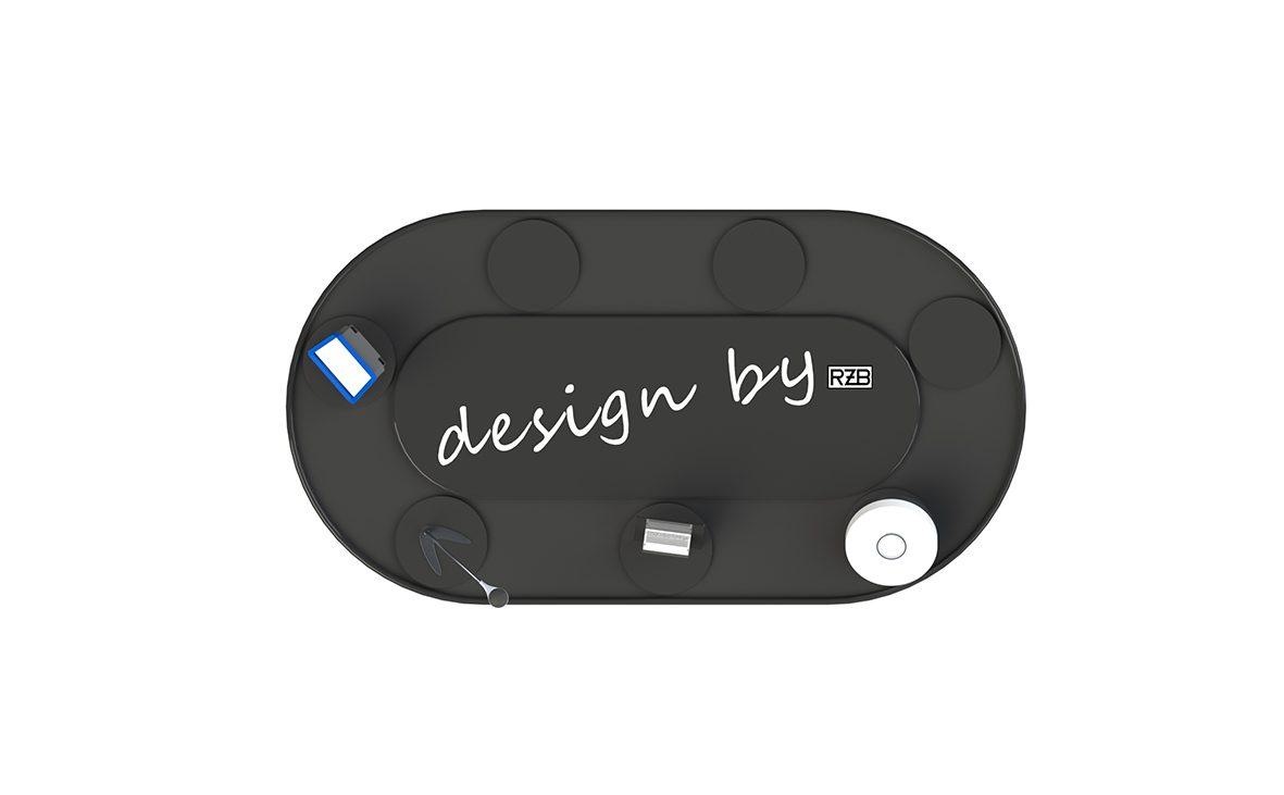 2014, rzb, running design, rudolf zimmermann bamberg, leuchten, display, fair, messe, präsentation, presentation, produktpräsentation, project presentation, ausstellung, leuchtenhersteller, design, markus bischof produktdesign