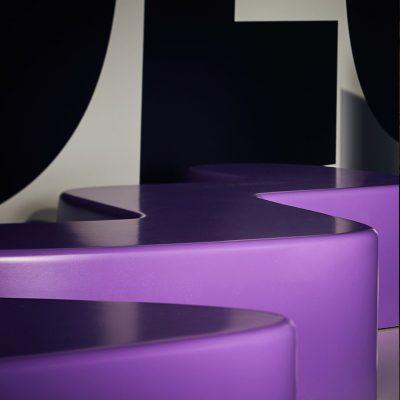 2019, adidas, design, markus bischof produktdesign, set design, instalation, art direction, sport, cooperation, environment, produkt, product, new, germany